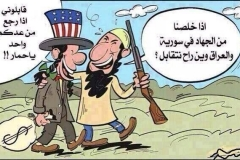 isis_caricater