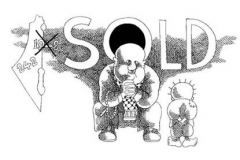 naji_alali_sold